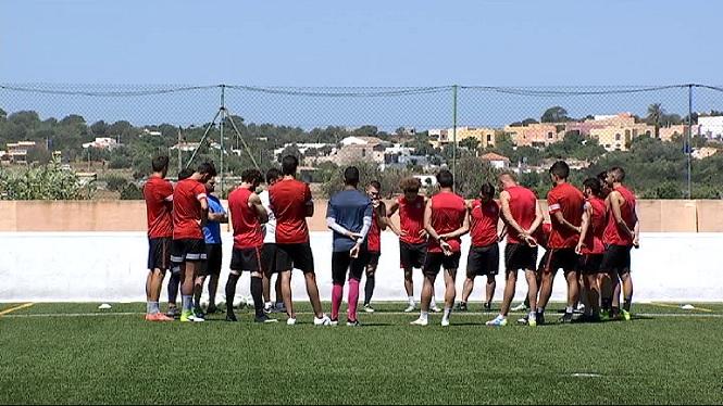 El+Formentera+confia+en+l%27ascens+a+Segona+B