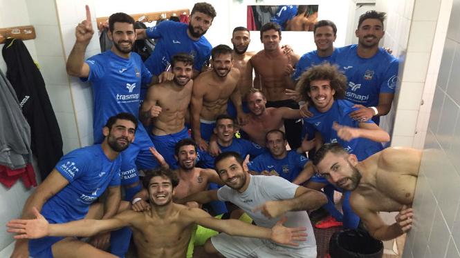 Formentera-Sevilla%2C+el+partit+de+tots