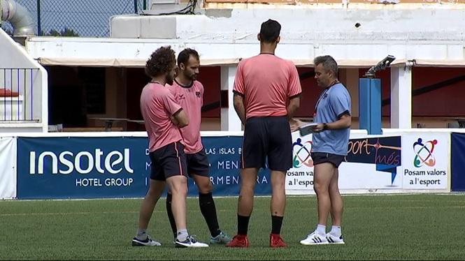 Omar+%C3%81lvarez+i+Bruno+Vinicius%2C+darrers+fitxatges+del+Formentera