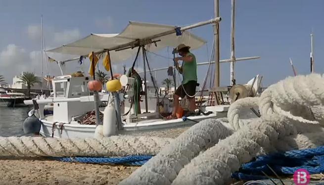 El+futur+de+la+pesca+tradicional+de+costa+penja+d%27un+fil+a+Formentera
