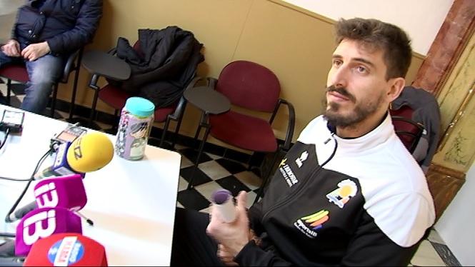 Roger+Fornas+arriba+als+400+partits+a+LEB+OR