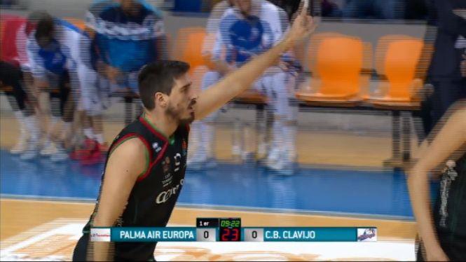L%27Iberostar+Palma+renova+Roger+Fornas