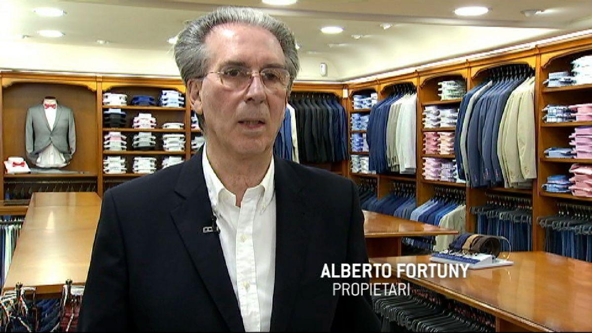 Alberto+Fortuny%2C+l%27home+de+la+moda+a+Ma%C3%B3