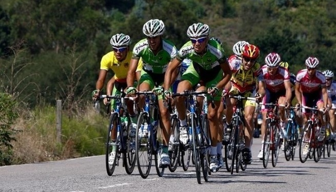 El+Consell+classificar%C3%A0+les+carreteres+de+Mallorca+per+la+perillositat+pels+ciclistes