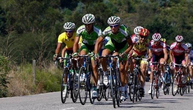El+respecte+i+la+conviv%C3%A8ncia+s%C3%B3n+claus+per+garantir+la+seguretat+dels+ciclistes
