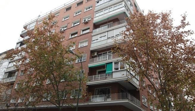 Els+ajuntaments+podran+regular+els+habitatges+que+duguin+entre+sis+mesos+i+dos+anys+desocupats