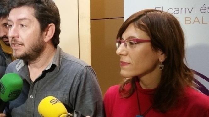 Camargo+se+sent+precandidata+per+liderar+un+projecte+d%27unitat+dins+Podem