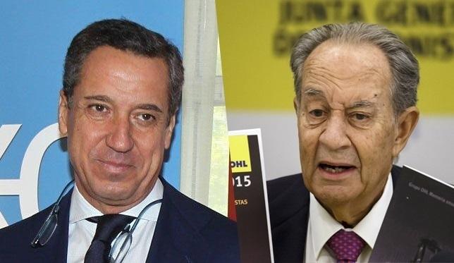 El+jutge+Velasco+investiga+Eduardo+Zaplana+per+l%26apos%3Boperaci%C3%B3+Lezo