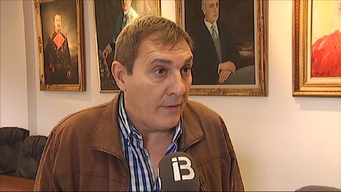 El+president+del+PP+de+Mallorca+desconeixia+la+intenci%C3%B3+de+Bauz%C3%A0+de+tornar-se+a+presentar+per+liderar+el+PP+de+les+Balears