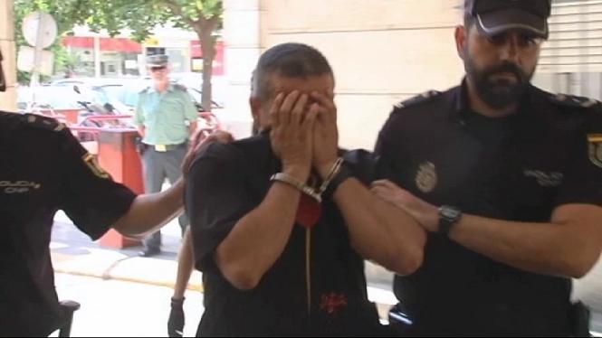 Comen%C3%A7a+el+judici+per+una+violaci%C3%B3+mortal+a+Sevilla