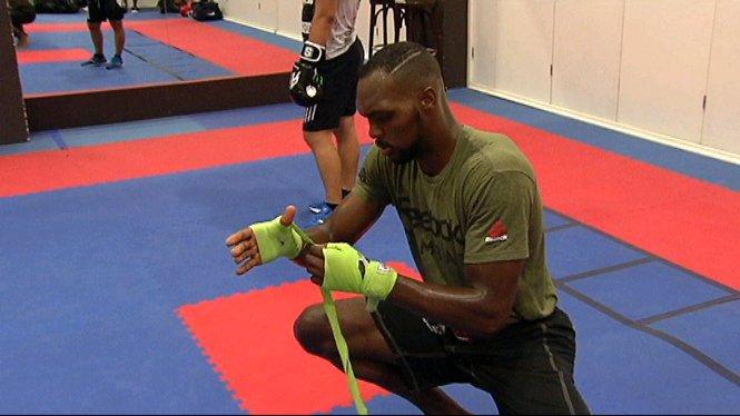 El+boxejador+Frank+Mu%C3%B1oz+tornar%C3%A0+al+ring+el+10+de+setembre+a+Eslov%C3%A8nia