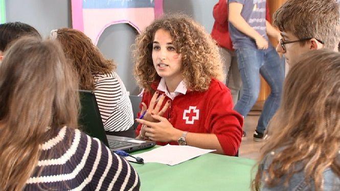 M%C3%A9s+de+la+meitat+dels+adolescents+de+Menorca+s%27avorreixen+els+caps+de+setmana