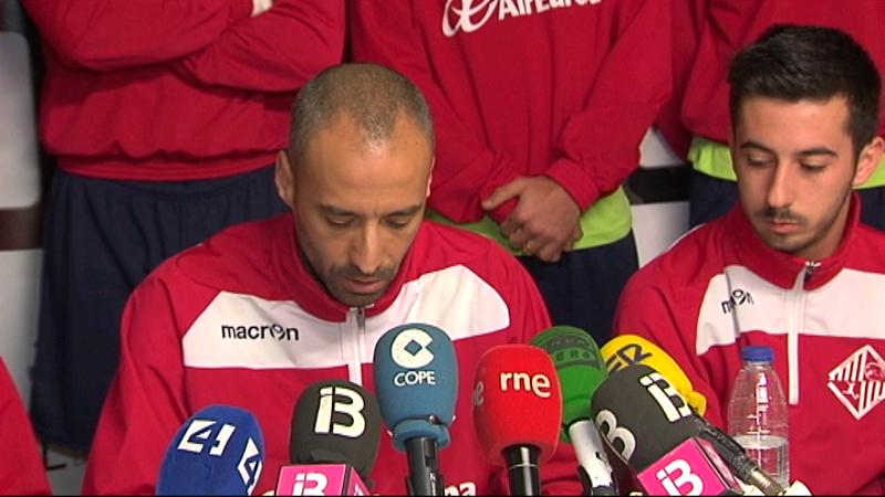 La+plantilla+en+bloc+del+Palma+Futsal+demana+perd%C3%B3+per+l%27eliminaci%C3%B3+de+la+Copa+d%27Espanya