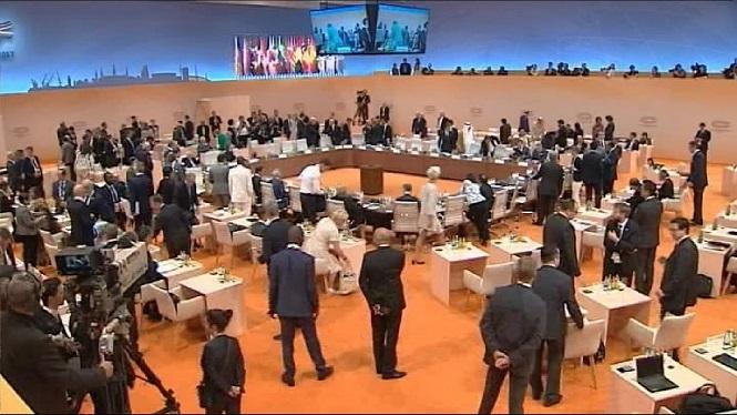 Acord+de+m%C3%ADnims+a+la+cimera+del+G20+a+Hamburg