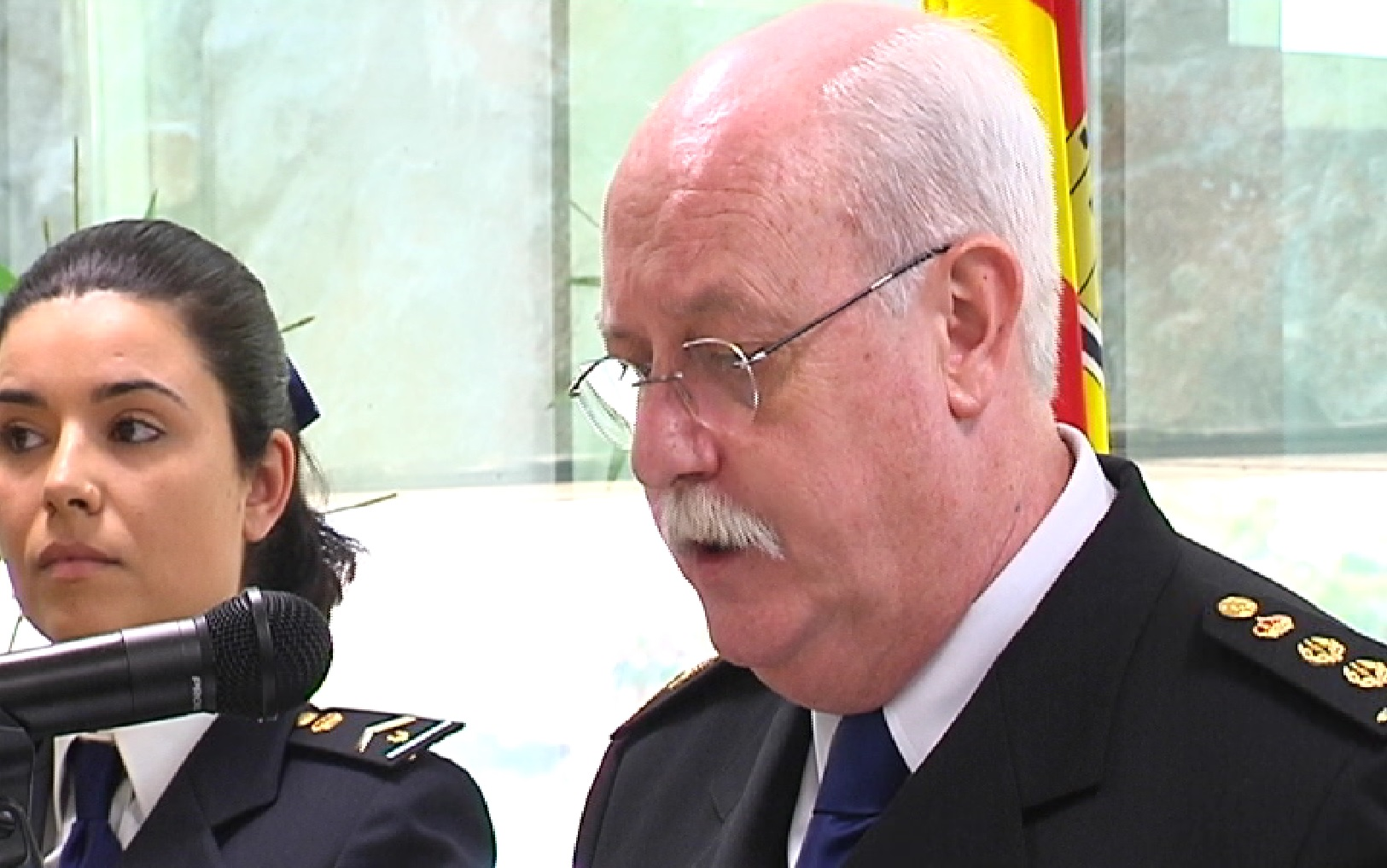 Nou+comissari+de+la+Policia+Nacional+a+Eivissa