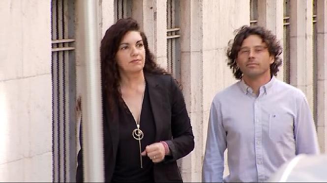 Els+contractes+de+Jaume+Garau+al+detall