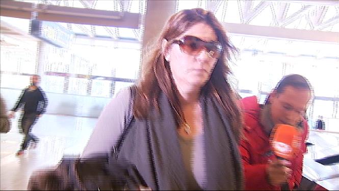 La+mare+de+Nadia+Nerea+arriba+a+Catalunya+per+declarar+davant+el+jutge