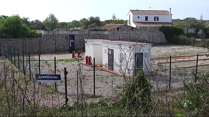 Nou+retard+a+la+implantaci%C3%B3+de+la+xarxa+de+gas+natural+a+Menorca