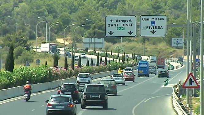 Els+jutjats+tornen+a+absoldre+Joan+Mar%C3%AD+Tur+de+danyar+el+patrimoni+a+les+autovies+d%27Eivissa