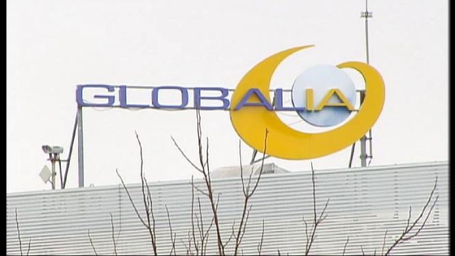 Multa+de+22%2C7+milions+a+Globalia+per+frau+en+la+venda+de+billets+a+residents