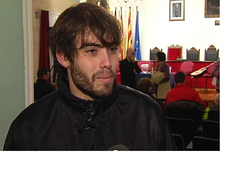 Marc+Barcel%C3%B3+guanya+el+premi+Josep+Vivi%C3%B3+de+glosa+escrita