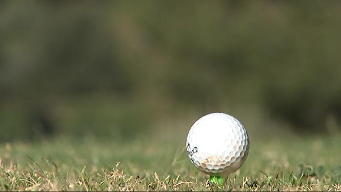 Es+ven+camp+de+golf+per+7%2C5+milions+d%27euros