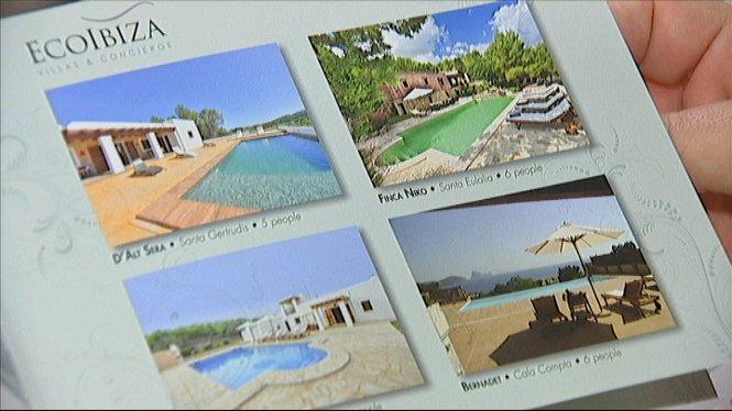 El+sector+dels+lloguers+vacacionals+preveu+una+excel%E2%80%A2lent+temporada+a+Eivissa