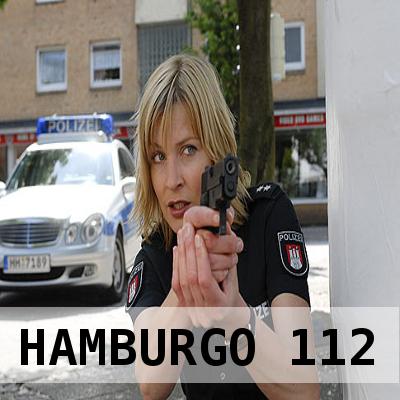 HAMBURGO 112
