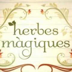 HERBES MÀGIQUES