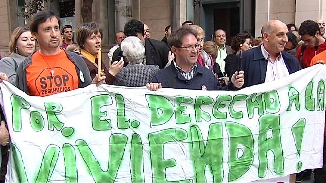 Llan%C3%A7aments+hipotecaris+paralitzats+als+jutjats+de+Balears