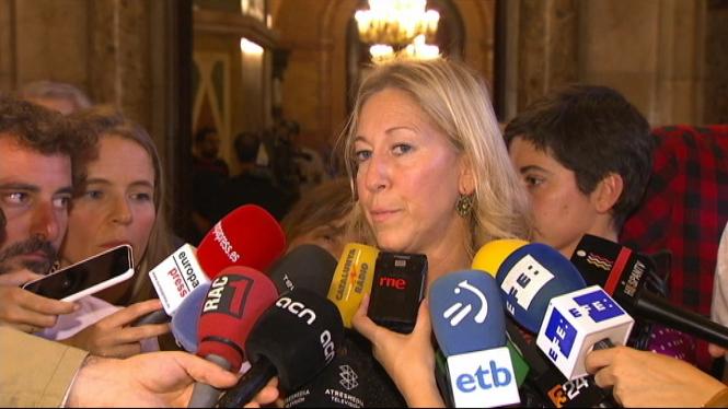 El+Tribunal+Suprem+demana+al+Congr%C3%A9s+el+suplicatori+de+Francesc+Homs