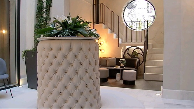 El+darrer+any+s%27han+obert+6+petits+hotels+nous+a+Palma
