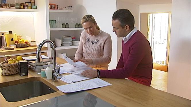 Hotelers+d%27Eivissa+ofereixen+habitatge+als+treballadors+de+temporada
