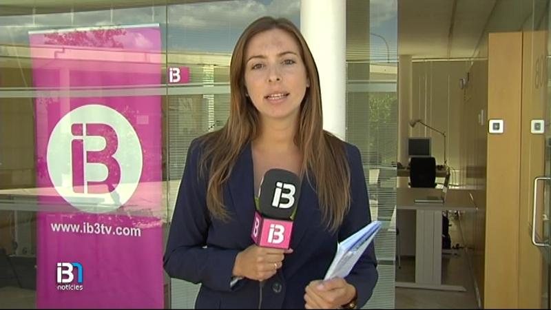 Avui+estrenam+una+nova+finestra+informativa+a+la+part+forana+de+Mallorca%2C+IB3+Centre+Bit%2C+a+Inca