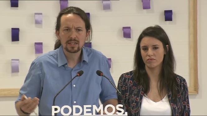 Pablo+Iglesias+i+Irene+Montero+demanaran+a+les+bases+de+PODEM+si+han+de+continuar+en+els+seus+c%C3%A0rrecs+o%2C+per+contra%2C+dimitir