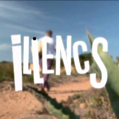 ILLENCS