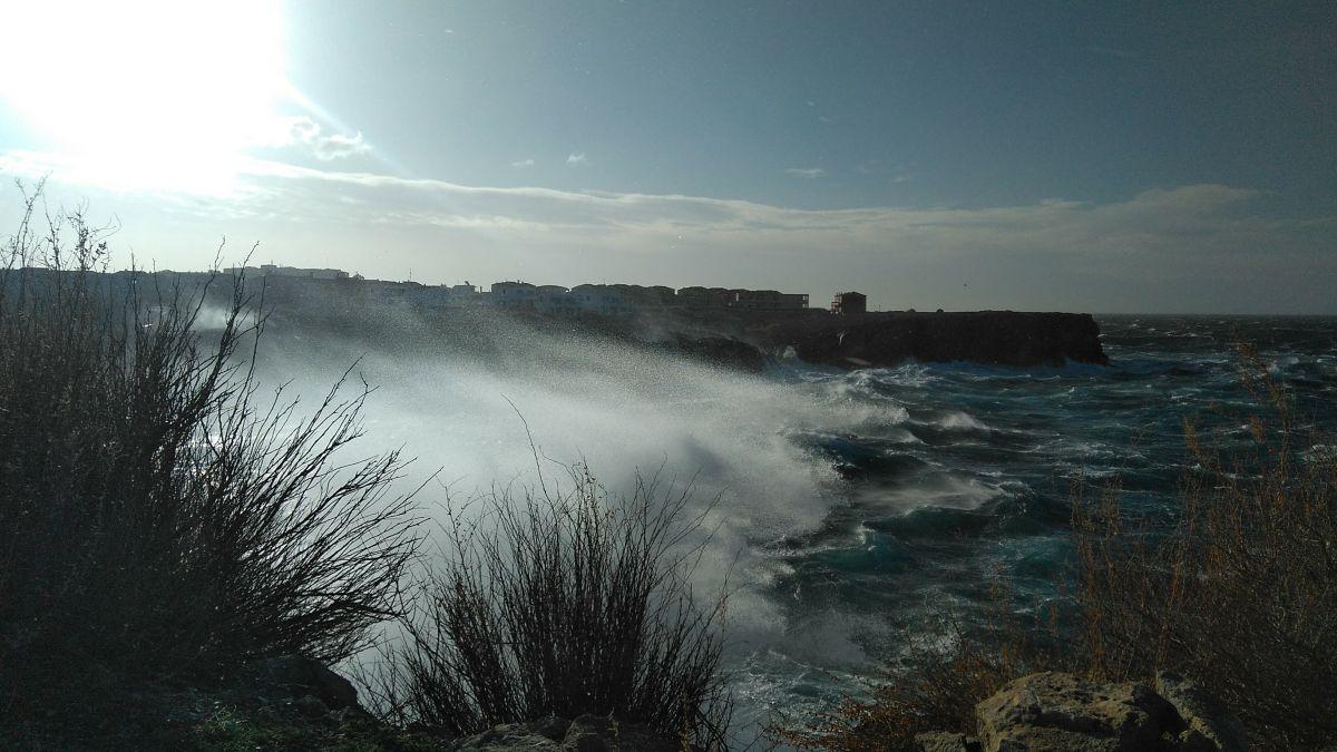 La+borrasca+%26%238216%3BBruno%27+aixeca+ones+de+sis+metres+a+Menorca