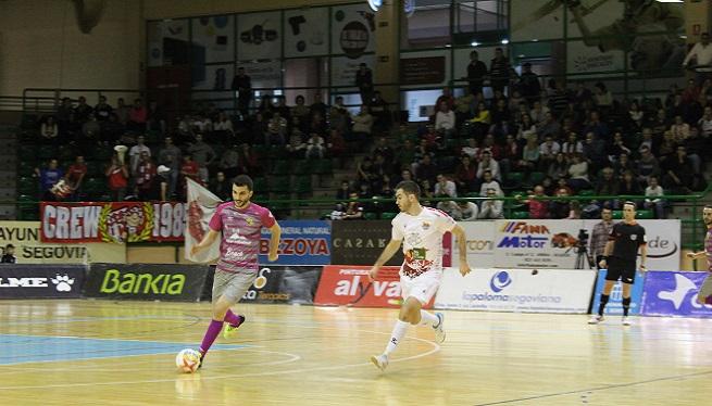 Dura+derrota+del+Palma+Futsal+a+Segovia