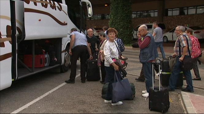 Els+primers+turistes+de+l%E2%80%99Imserso+a+Menorca