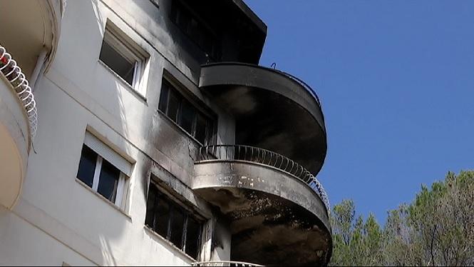 Desallotjada+una+finca+a+Palma+a+causa+d%27un+incendi