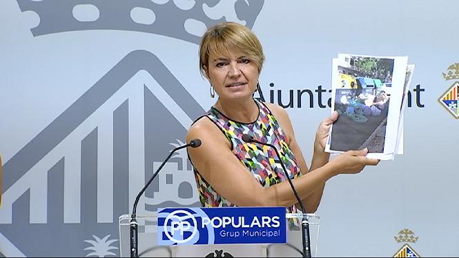 El+PP+denuncia+l%27estat+d%27emerg%C3%A8ncia+per+brutor+a+Palma