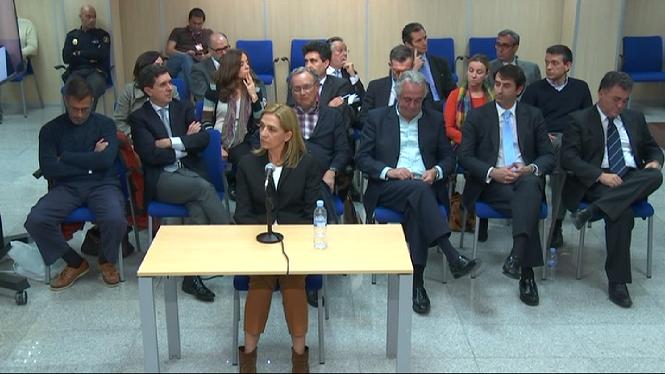 La+defensa+de+la+Infanta+Cristina+apel%C2%B7la+al+dret+a+l%27oblit