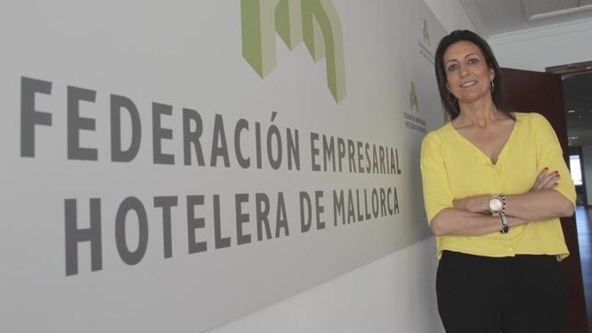 Inma+de+Benito+presenta+la+seva+ren%C3%BAncia+com+a+presidenta+de+la+FEHM