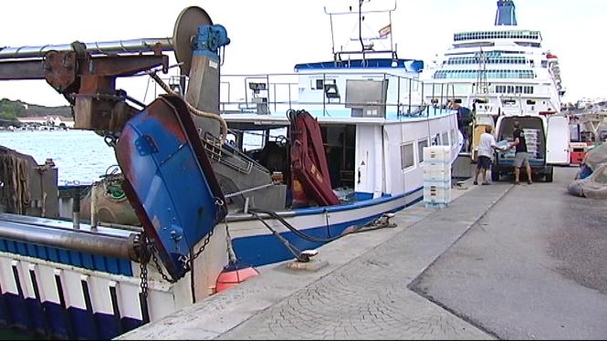 Menorca+torna+a+tenir+dos+inspectors+de+pesca