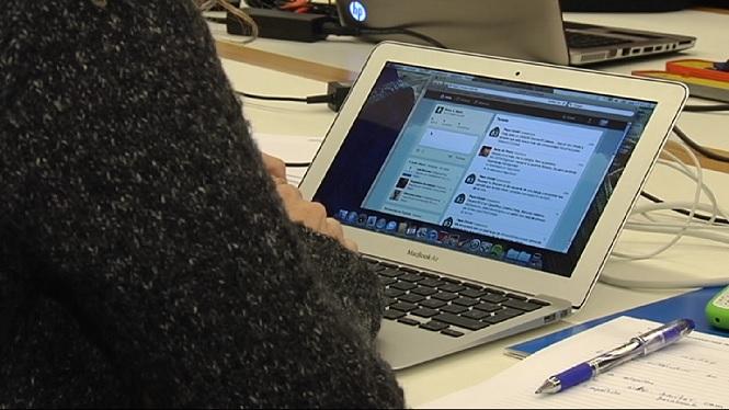 A+Mallorca+es+genera+el+42%2C8%25+de+la+conversa+a+internet+sobre+Balears