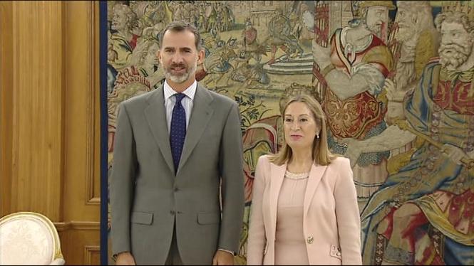A+punt+d%27acabar+sense+acord+el+termini+de+Ciutadans+per+investir+Rajoy