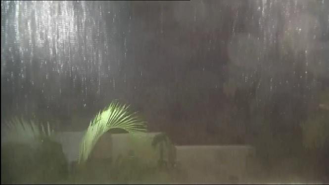 L%27hurac%C3%A0+Irma+arriba+a+la+costa+de+Florida