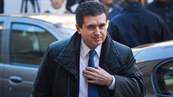 Els+acusats+i+els+advocats+de+la+causa+comencen+a+arribar+a+Palma