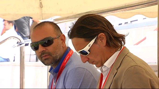 El+futur+de+G%C3%A1lvez%2C+Alfonso+i+Iv%C3%A1n+Campo+al+Mallorca
