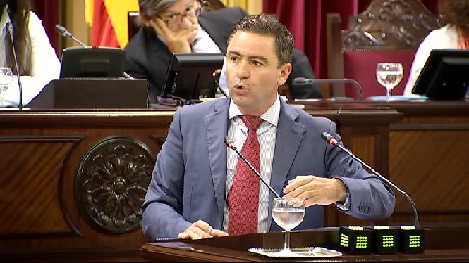 Miguel+Jerez+substituir%C3%A0+%C3%81lvaro+Gij%C3%B3n+com+a+responsable+de+turisme+del+PP